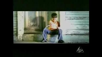 Don Omar - Pobre Diabla [бг Субтитри]