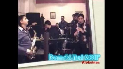 sadko drums