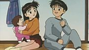 Mizuiro Jidai – Епизод 47 End