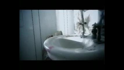 Премиера - Десислава - Черен Сняг - Официално Видео Hq