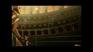 Avatar The Legend of Korra - Сезон 01 Епизод 02 - Високо Качество