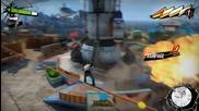 E3 2014: Xbox - Microsoft E3 2014 Highlights