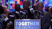 USA: Religious leaders express 'distrust of authorities' after Baton Rouge shooting