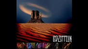 Led Zeppelin - Achilles Last Stand