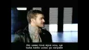 Madonna, Justin, Timbaland - 4 Minutes - Превод!Madonna Ft. Justin Timberlake And Timbaland - 4 Minutes(bg Prevod) (с превод)(Pe