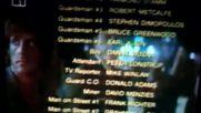 Рамбо: Първа кръв, част първа (синхронен екип 2, дублаж на БНТ Канал 1, 1999 г.) (запис)