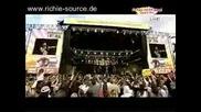 Us5 - Schau Nicht Weg! - Open Air - Part 2