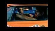 Rihanna Shut Up And Drive.