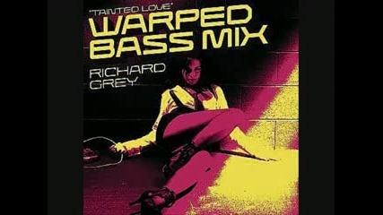 Richard Grey - Warped Bass (original Mix).flv