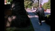 Бг Аудио Бъфи убийцата на вампири сезон 2 епизод 9 Buffy the Vampire Slayer s02 ep09 bg audio