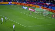 Санкаре се зарече: Тази ще бъде годината на ЦСКА