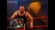 Wrestling.society.x.s01e05.
