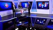 Как Португалия стигна финала на UEFA EURO 2016?