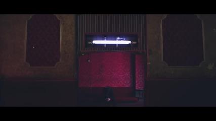 Превод + субтитри и Hd качество! Gorgon City - Ready For Your Love ft. Mnek (official Video)