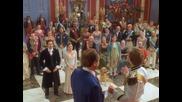 [15.] Десетото кралство - Бг Аудио - фентъзи приказка (2000) The 10th kingdom - Hallmark tv