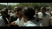 Гангстери на терена - Бг Аудио ( Високо Качество ) Част 2 (2006)