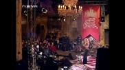 Деси Слава - Believe In Me (Mad Secret Concert)