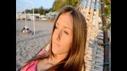 Лидия Стаматова - Лятна среща