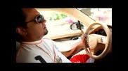 Искрен Пецов - Напомня ми нещо (official Video) 2010