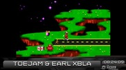 Ign Daily Fix 8 - 24 Blizzcon News and Toejam amp Earl Return
