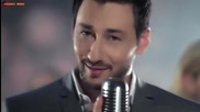 Panos Kalidis - Spirto - Official Video (2015)