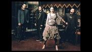 Evanescence - Give Unto Me (превод)