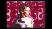 Kylie Minogue-city Games