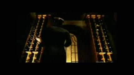 Birdman Ft. Lil Wayne - I Rin This