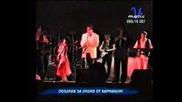 Sasho Roman - Sedem Dena Sedem Nosh
