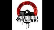 Forbidden Society - Parasite