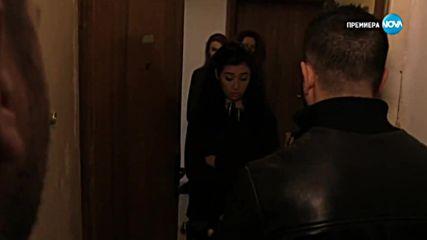 София - Ден и Нощ - Епизод 477 - Част 3