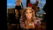 *hq*gwen Stefani ft. Eve - Rich Girl