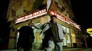 Shyne - Bad Boyz (hd / Dirty)