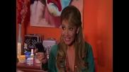 Por ella soy Eva Trailer oficial 2012