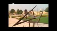 Глобусът Индия (09.01.2010) Цялото Предаване