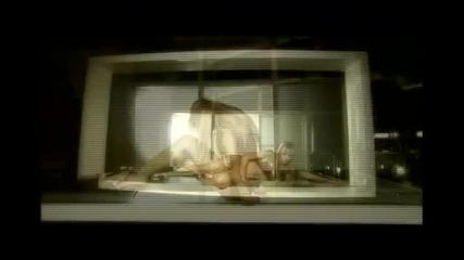 Dj Coco Beat - Lele male (feat. Малина и Азис) (fan video) - Youtube