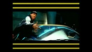 Ludacris - Act A Fool ( Fast Furious Soundtrack ) H Q