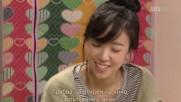 Smile You E22 1/2