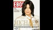 R. I. P. - Michael Jackson ist tot / Michael Jackson is Dead [ Превод ]