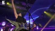 Голямото РОК междучасие - Световни хитове в класически рок, еп.3, част 1