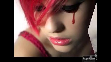 Tose Proeski - The Hardest Thing