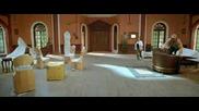 Bhoothnath - Смешна Сцена 1 с Бг Превод