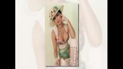 Елвира Георгиева - Завръщане