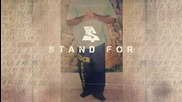 Ty Dolla $ign - Stand For [ Official Audio ]