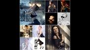 Dj Daizuko ft. Галена - Раздавай се Mix 2013 / Official Mix