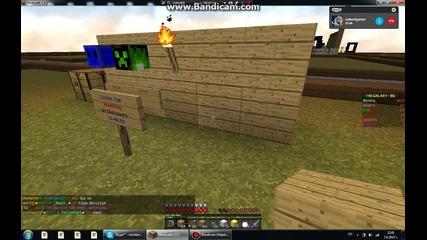 Minecraft Ep.19
