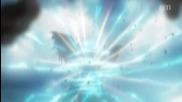 Shingeki no Bahamut Genesis Episode 11 Eng Subs [720p] [eraser]