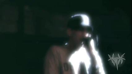 Eminem ft. Kobe - Talkin' 2 Myself