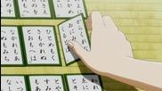 [ Hq ] Chihayafuru » Break Me