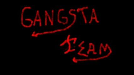 Lil Jon Ft.Lil Scarppy - Gangsta Gangsta